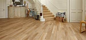 Amtico flooring solihull meze blog for Removing amtico flooring