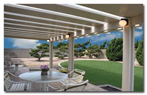 awnings patio covers retractable awnings roller shades gazebos cabanas pergotenda room