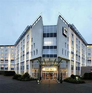 Hotel Mörfelden Walldorf : nh frankfurt moerfelden conference center ~ Eleganceandgraceweddings.com Haus und Dekorationen