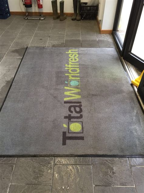 maidstone flooring carpet cleaning maidstone castle cleaning services kent