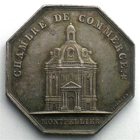 chambre de commerce montpellier numismatique du commerce et de l 39 artisanat chambre de