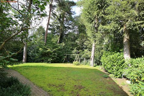 Garten Kaufen Quickborn by Haus Kaufen In Quickborn Heide