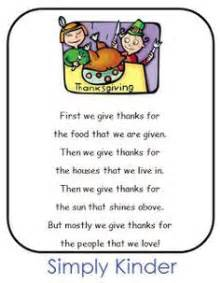 1000 ideas about thanksgiving poems on thanksgiving preschool crafts thanksgiving