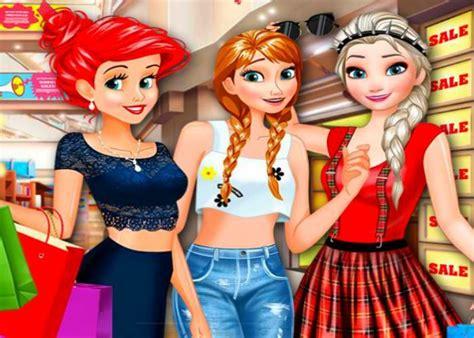 jeux gratuit pour fille cuisine jeux de fille gratuit jeux 28 images jeux de fille