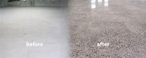 Rough Or Gloss Kensington Green Ltd Microcement