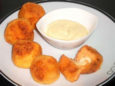 recettes de patate douce et pomme de terre