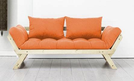 canapé lit futon canapé lit futon ikea