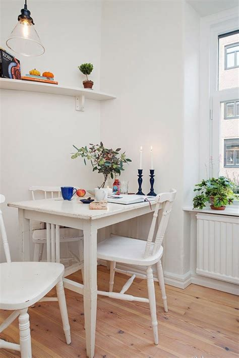small apartment kitchen table sets small apartment kitchen table oval kitchen table and