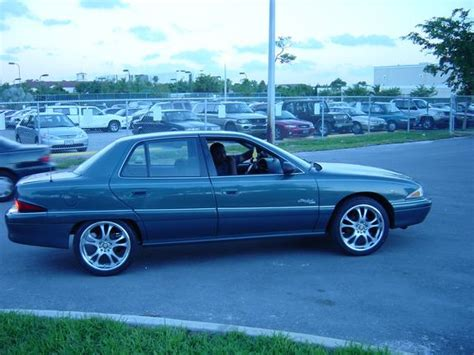 97 Buick Skylark by Derangedkitty53 1997 Buick Skylark Specs Photos