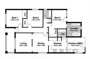 house floor plan designer floor plan house plan home plan designer by d4h design4house