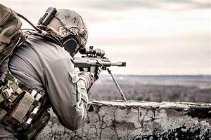 Military Backgrounds Wallpaper | Best Cool Wallpaper HD ...