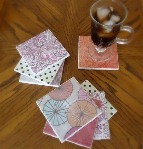 ceramic tile crafts 20 creative ideas for reusing leftover ceramic tiles hative