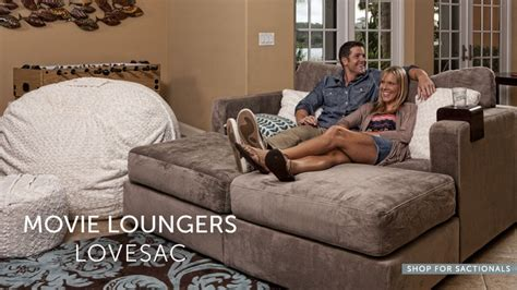 Lovesac Alternative Furniture by Lovesac Alternative Furniture Contemporary Furniture