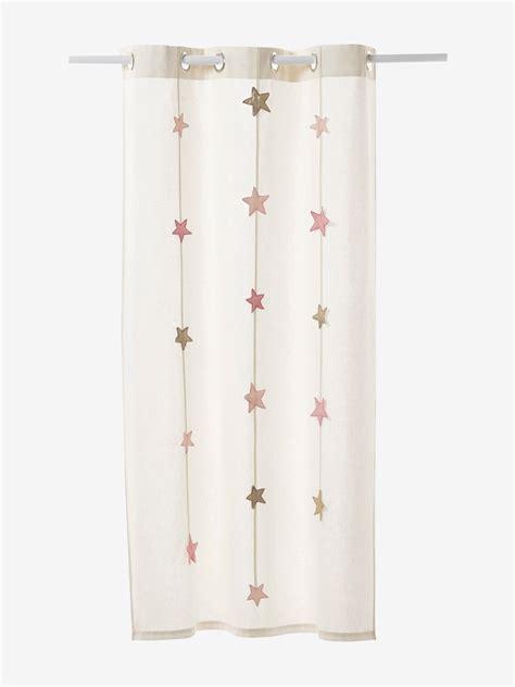rideaux pour chambre rideau chambre enfant cuisine design photo le rideau