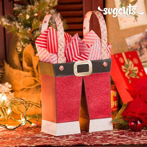 piece boxes svg kit  svg files  cricut