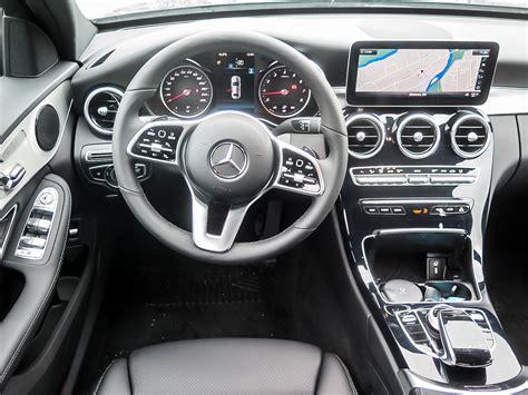 C 300 4matic 4dr sedan awd. New 2020 Mercedes-Benz C300 4MATIC Sedan 4-Door Sedan in Kitchener #39316D   Mercedes-Benz ...
