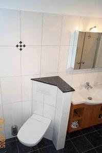 Eck Wc Vorwandelement : eck wc sp lkasten ~ Yasmunasinghe.com Haus und Dekorationen