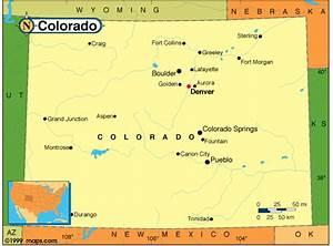 Colorado Deaf Bikers - Webpages