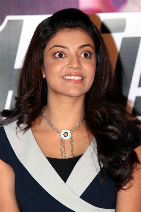 download actress kajal agarwal latest stills thuppaki