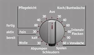 Waschmaschine Richtig Reinigen : waschmaschine reinigen so wird sie sauber ~ Markanthonyermac.com Haus und Dekorationen
