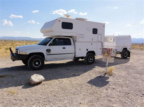 road rvs wd images  pinterest campers