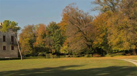 veneta giardini il parco di villa perez pompei sagramoso parco villa veneta