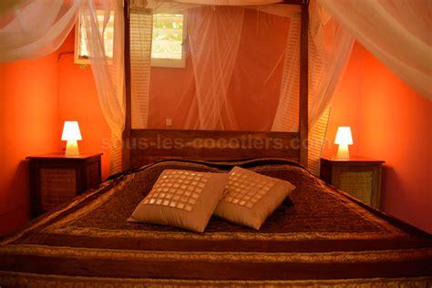 couleur chaude chambre couleur chaude pour chambre meilleures images d