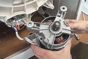 Miele Waschmaschine Reparatur Kosten : bauknecht waschmaschine kohleb rsten wechseln anleitung ~ Michelbontemps.com Haus und Dekorationen