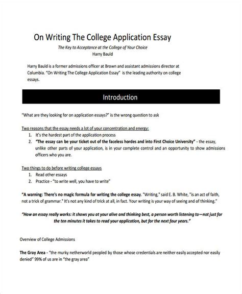 Strategic case study nike case study solution print dissertation leeds print dissertation leeds honors thesis umass