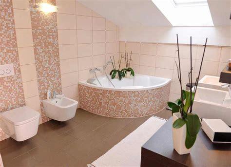 bespoke furniture scunthorpe quality bathrooms  scunthorpe
