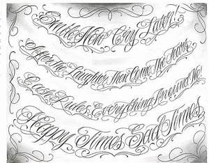 Pictures Of Tattoo Design Chicano Sleeves