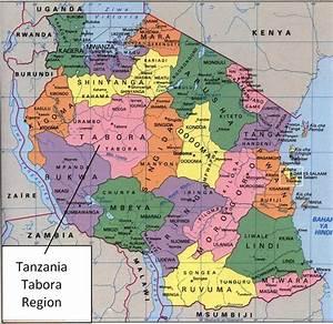 Friends of Urambo & Mwanhala :: Tanzania