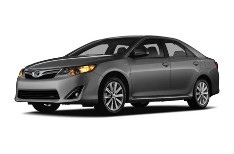 Toyota Camry Hybrid Image by 2012 Toyota Camry Hybrid Price Photos Reviews Features