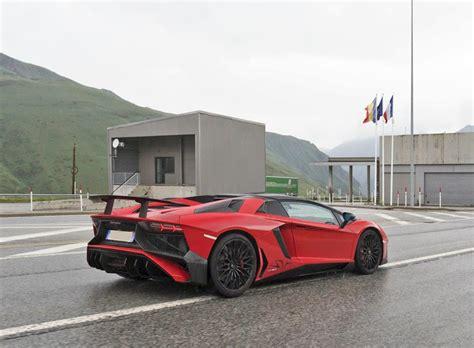 lamborghini aventador lp750 4 superveloce roadster e gear lamborghini aventador lp750 4 superveloce roadster all