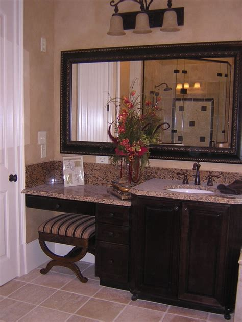 cherry bathroom cabinets 64 best images about master bath ideas on 12307