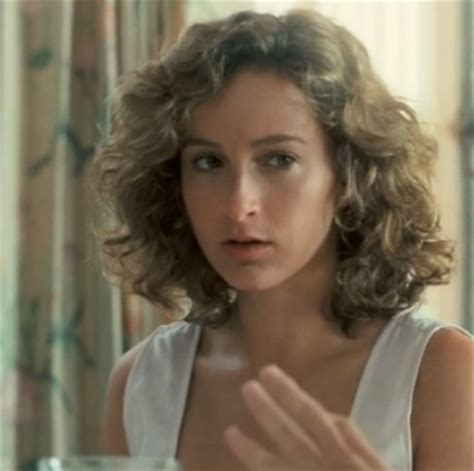 actress jennifer in dirty dancing b1g power poll 2013 week 3 1980 s actresses off tackle