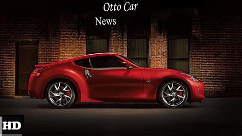 Must Watch !!! 2020 Nissan Z Price & Spec