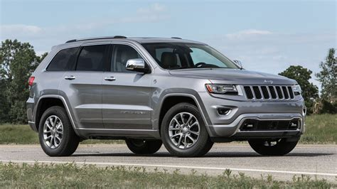 jeep models oh shift fiat chrysler recalls jeep models for bad