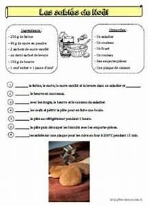 149 best images about recettes on pinterest coins chef With la robe de noel ce1