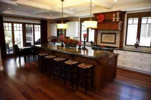 large kitchen islands with seating and storage allow room for dining with a large kitchen islands with seating and storage homesfeed