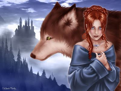 Os Livros do Lars: Sansa Stark