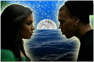 Jordin Sparks and Chris Brown by goody1870 on DeviantArt