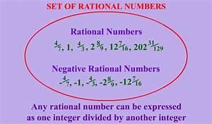 Uncategorized   Hunter-A's Math Center (Summer 2013)   Page 3