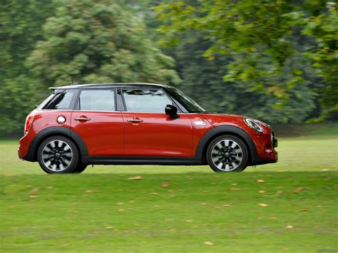 Mini Cooper 5 Door Hd Picture by 2015 Mini Cooper S 5 Door Side Hd Wallpaper 72