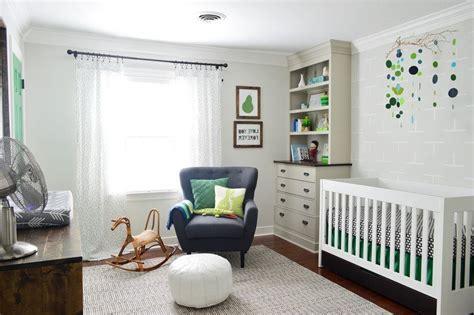 fauteuil chambre b b allaitement fauteuil chambre bebe d coration de chambre pour b b