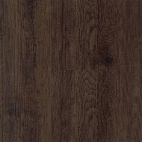 laminate wood flooring vs luxury vinyl luxury laminate flooring loccie better homes gardens ideas
