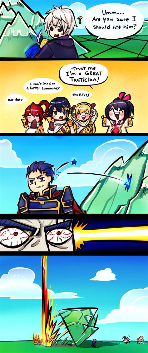Fire Emblem Heroes Memes - jokes and memes about heroes fire emblem heroes serenes forest forums