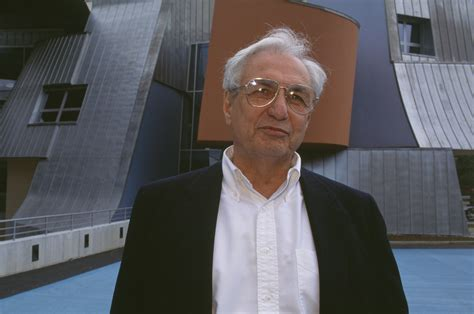 frank o gehry frank gehry and deconstructivist architecture