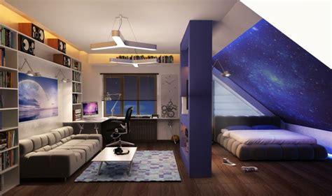 Zimmer Abtrennen Ideen by Kinderzimmergestaltung 70 Ideen F 252 R Originelle Und