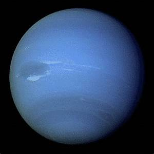 How Much Moons Does Neptune Have - Pics about space